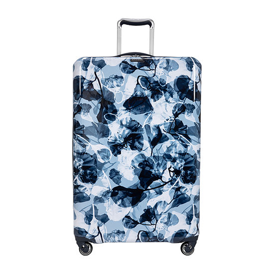 Ricardo Beverly Hills Beaumont 28 Inch Hardside Luggage