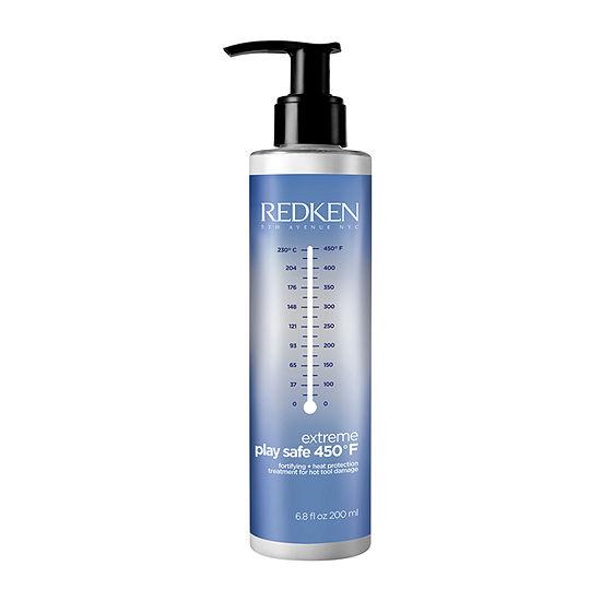 Redken Extreme Play Safe Hair Treatment - 6.8 oz.