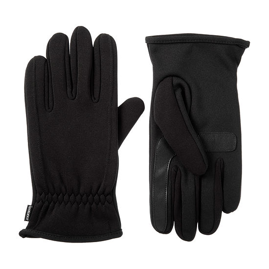 isotoner® Active Stretch Gloves