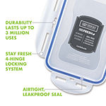 Lock & Lock 29 oz. Food Container