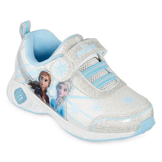Disney Frozen 2 Athletic
