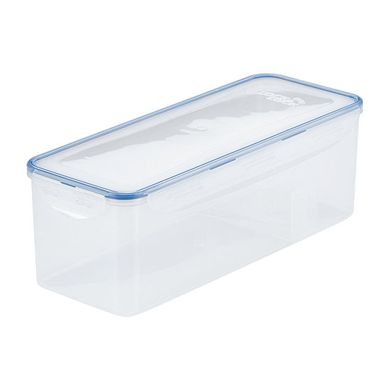 Lock & Lock 21.1-cup Food Container