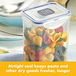 Lock & Lock 5.5-cup Food Container