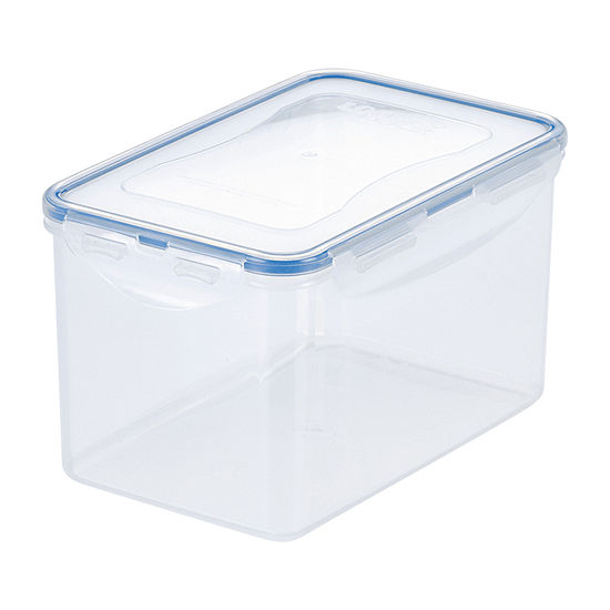 Lock & Lock 8-cup Food Container
