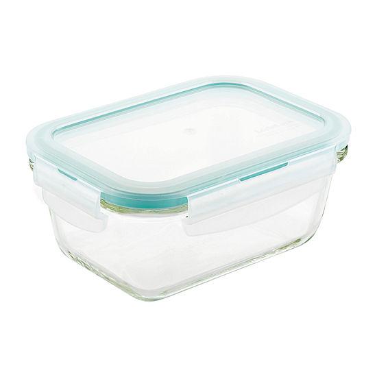 Lock & Lock 14-oz. Food Container