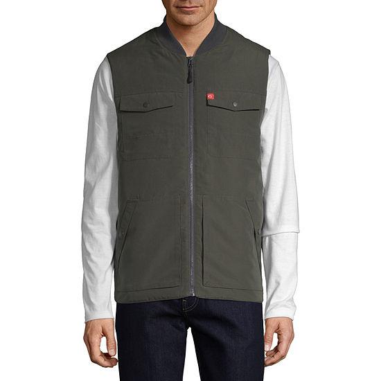 American Outdoorsman Tactical Puffer Vest