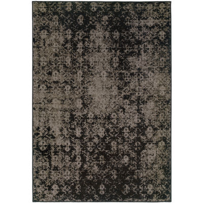 Covington Home Ashley Rectangular Rug
