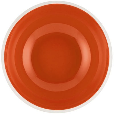 Rachael Ray® Rise Serving Bowl