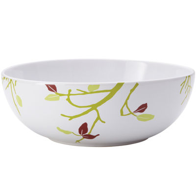 Rachael Ray® Seasons Changing Serving Bowl