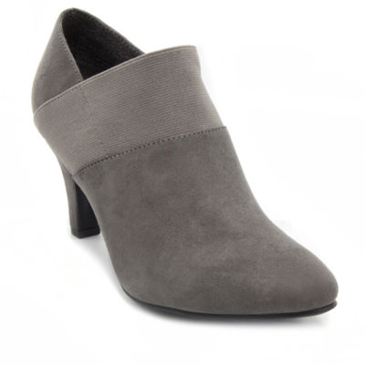Towne By London Fog Bridget Womens Shooties