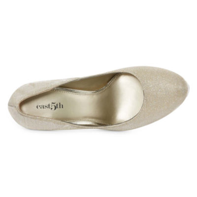 east 5th Bali Womens Pumps