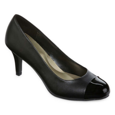 east 5th Eugene Womens Pumps