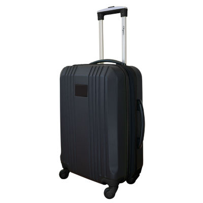 Carryon Hardcase Dual Color Expandable Spinner