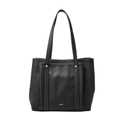Relic Dakota Double Shoulder Bag