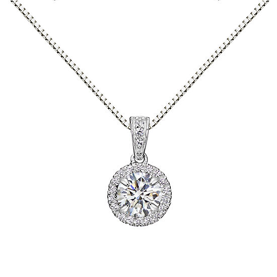 necklace monica locket kosann mu sapphire prod rich star white p