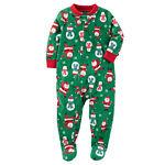 pajamas (99)