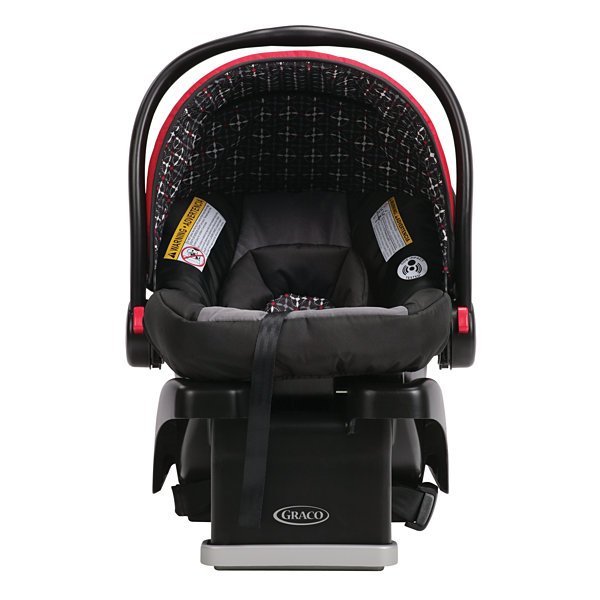 Graco® SnugRide Click Connect™ 30 LX Infant Car Seat - Marco