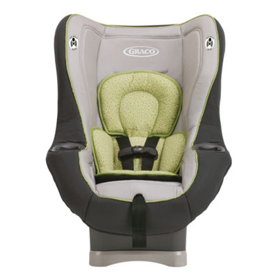Graco® My Ride 65 Convertible Car Seat - Go Green