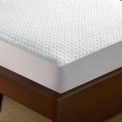 Ultimate Comfort Waterproof Allergen Barrier Mattress Protector