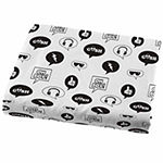 Disney Mickey Mouse Twin Sheet Set