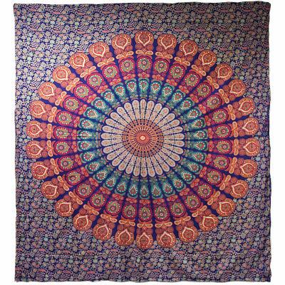 Brewster Wall Raghav Wall Tapestry Tapestry