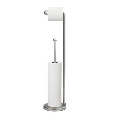 Umbra® Teardrop Toilet Paper Stand