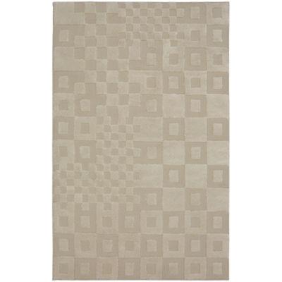 Mohawk Home Loft Tile Time Rectangular Rugs