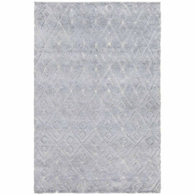 Chandra Catalina Rectangular Rugs