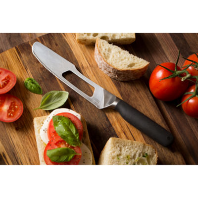 Chicago Cutlery 400 Series Sandwhich Hero Bread Knife