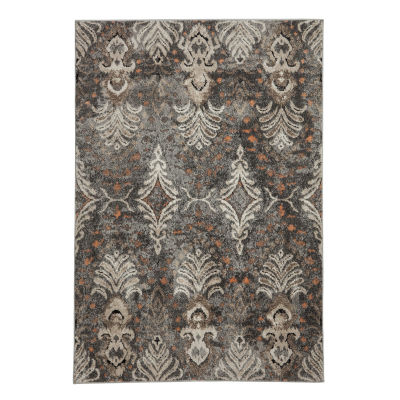 Signature Design by Ashley® Vindonia Rug
