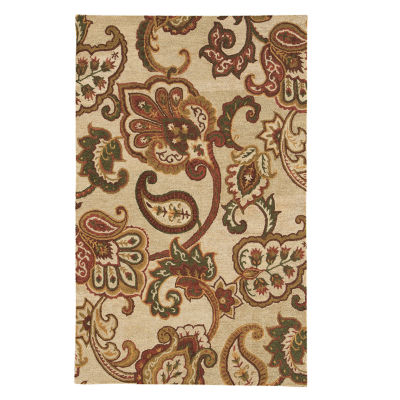 Signature Design by Ashley® Jamelia Rectangular Rug