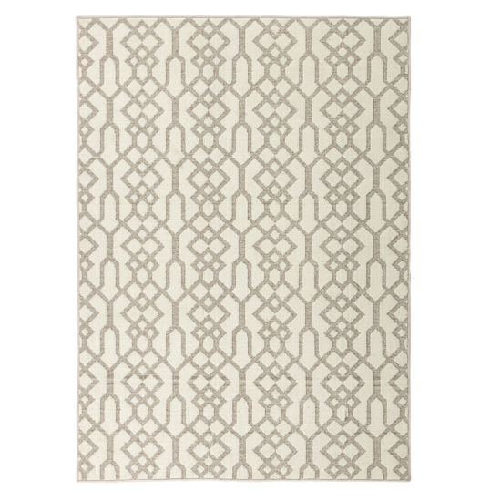 Signature Design by Ashley® Coulee Rectangular Rug