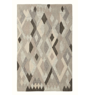 Signature Design by Ashley® Jadon Rectangular Rug
