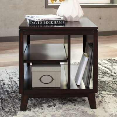 Signature Design by Ashley® Chanceen End Table