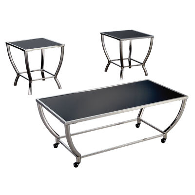 Signature Design by Ashley® Blasney Coffee Table Set
