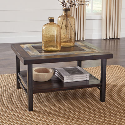 Signature Design by Ashley® Gallivan Coffee Table