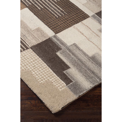 Signature Design by Ashley® Watnick Rug