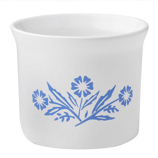 Corningware Coffee Mug