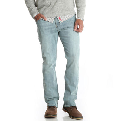 Wrangler Regular Fit Jean