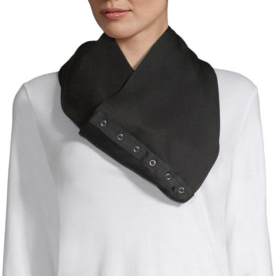 Xersion Infinity Cold Weather Scarf