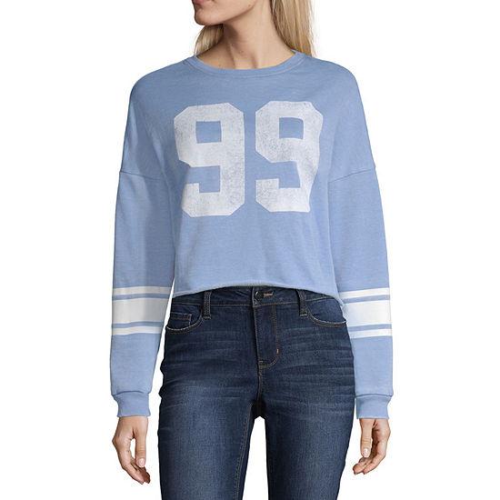 99 Sweatshirt Juniors