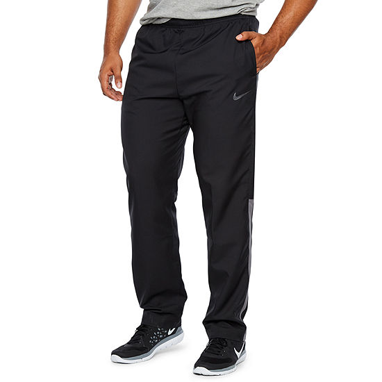 f25a1fe1 Nike Mens Athletic Fit Workout Pant - Big and Tall - JCPenney