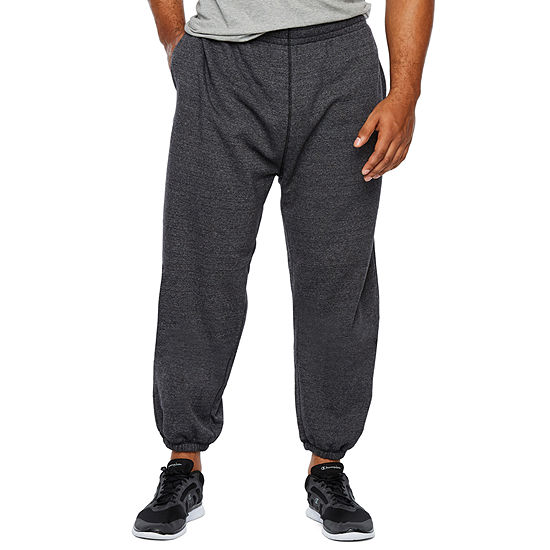 The Foundry Big & Tall Supply Co. Mens Regular Fit Drawstring Pants