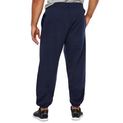 The Foundry Big & Tall Supply Co. Drawstring Pants