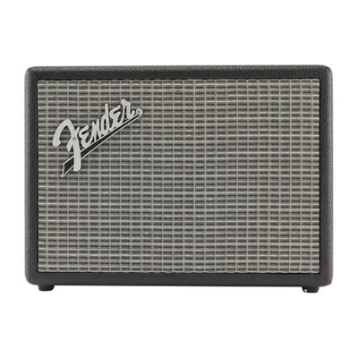 Fender Monterey 120W Bluetooth Portable Speaker