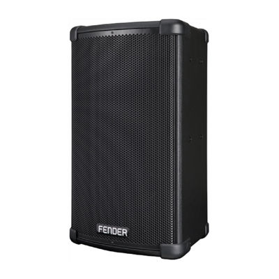 "Fender Fighter 10"" 2-Way 1100W Powered Speaker with Bluetooth"