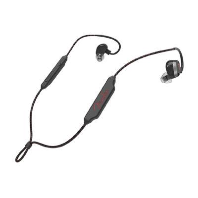 Fender PureSonic Premium Bluetooth Wireless Earbuds