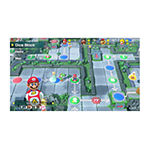 Nintendo Switch Super Mario Party Video Game