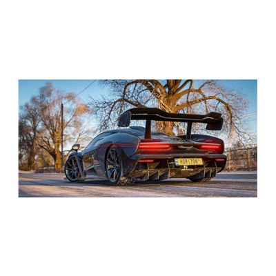 XBox One Forza Horizon 4 Video Game