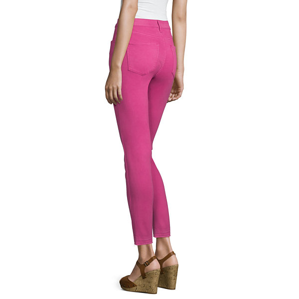 a.n.a Womens Jeggings